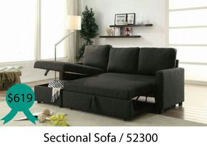 Sectional sofa for Sale in Downey, CA