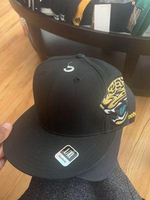 NBA NFL HATS 🧢 for Sale in Southfield, MI