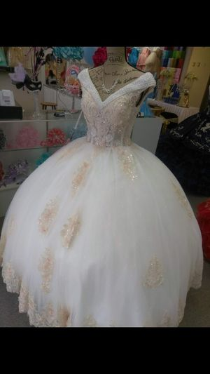 Forever quince by Ragazza for Sale in Wichita, KS