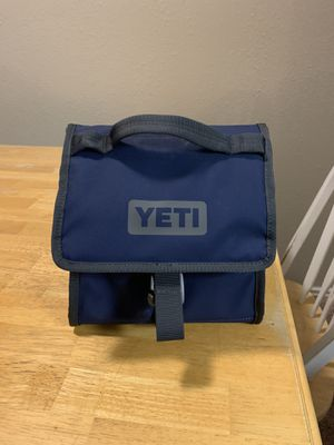 Yeti for Sale in Dallas, TX
