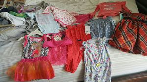 lots of brand new baby clothes for Sale in Richmond, VA