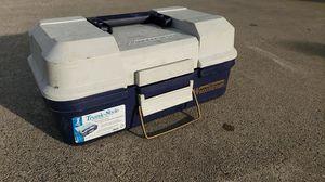 Small tackle boxes for Sale in Modesto, CA