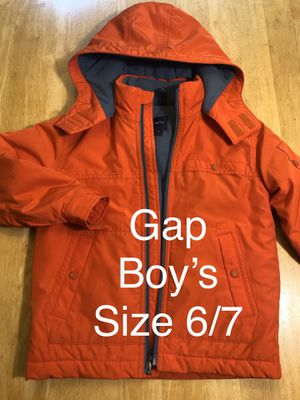 Gap Winter/ Snow Jacket for Sale in Poway, CA