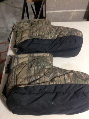 Boot insulators for Sale in Bettendorf, IA