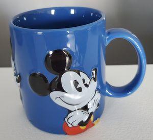 Mickey mouse coffee mug for Sale in Mattawan, MI