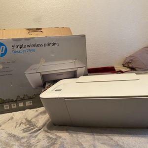 HP Printer for Sale in Dinuba, CA