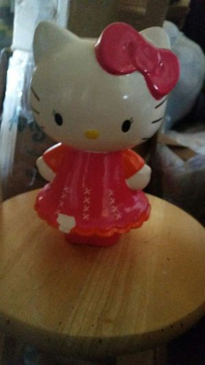 Hello kitty banks for Sale in South Daytona, FL