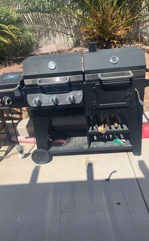 New bbq gas grill for Sale in Las Vegas, NV