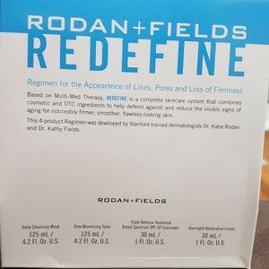 RODAN & FIELDS for Sale in Jersey City, NJ