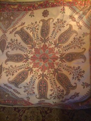 Middle Eastern tapestries for Sale in Gibsonton, FL
