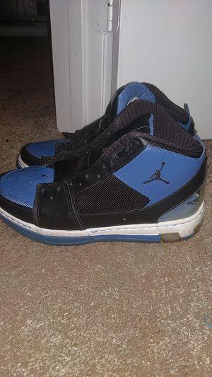 Jordans for Sale in Germantown, MD