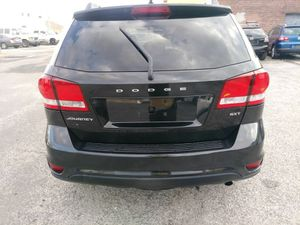 2012 dodge journey miles-73.766 for Sale in Baltimore, MD
