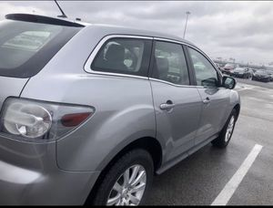 Mazda CX-7 2010 for Sale in Webster Groves, MO