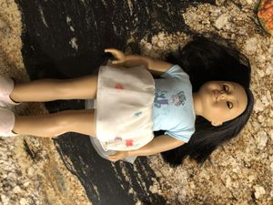 American girl doll Kate for Sale in Phoenix, AZ