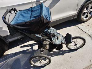 Jogging stroller for Sale in San Bernardino, CA