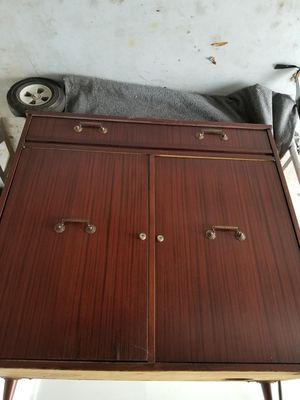 Antique furniture for Sale in Waldorf, MD