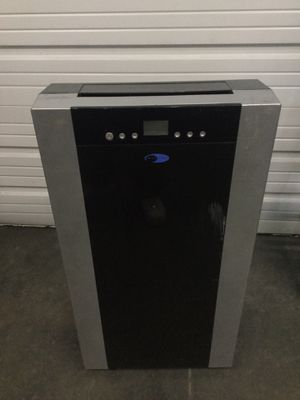 Whynter Arc-14SH Air Conditioner for Sale in Azusa, CA