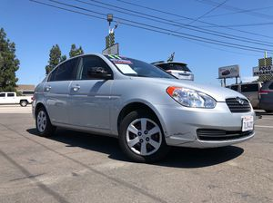 2011 Hyundai Accent for Sale in Whittier, CA