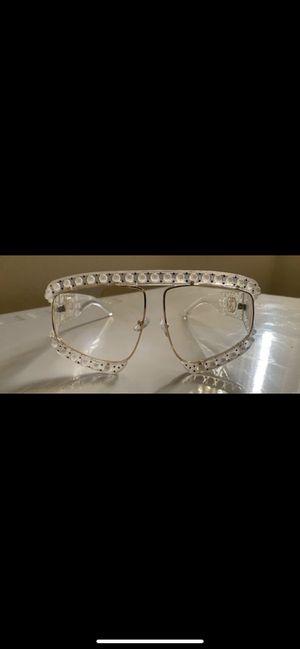 Designer glasses for Sale in Hialeah, FL