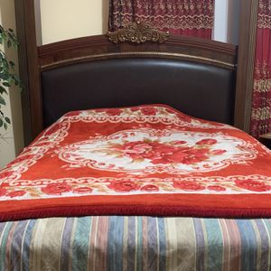 Bed for Sale in Brockton, MA