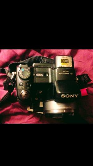 Sony camera for Sale in Denver, CO