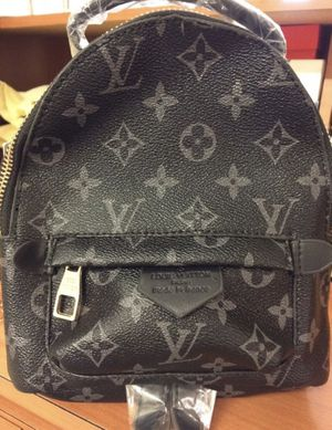 Brand New women's bags for Sale in Gig Harbor, WA