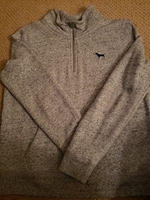 Pink Pullover (Hoodie) for Sale in Alexandria, VA