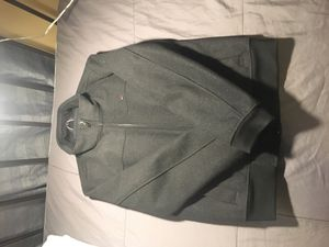 Tommy Hilfiger raincoat size small for Sale in Springfield, VA