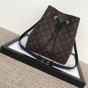Louis Vuitton Neonoe Bag Check Description for Sale in Los Angeles, CA