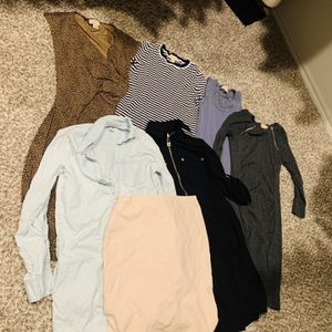 Micheal Kors Clothes Lot Small for Sale in Yukon, OK