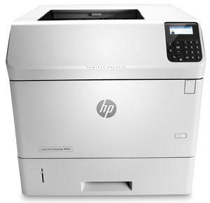 Printer - HP LaserJet Enterprise M604 for Sale in Mountain View, CA