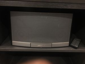 Bose system for Sale in Tampa, FL