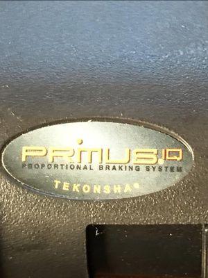Braking system for Sale in Minden, LA