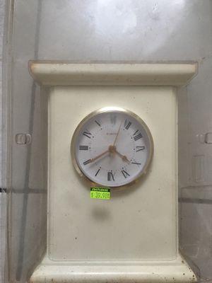 Alarm clock for Sale in Oakland, CA