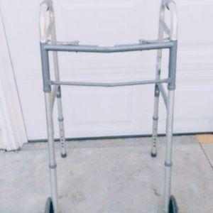 Handycap Walker for Sale in La Habra Heights, CA