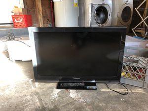 TV 31 inch Panasonic for Sale in Shoreline, WA