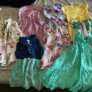 Toddler Dresses for Sale in San Jose, CA