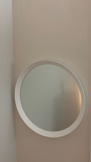 Mirror for Sale in Chesterfield, MO