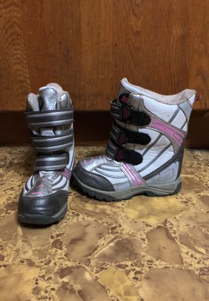 Kids Totes Boots, size 1 for Sale in Paris, KY
