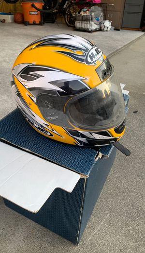 Helmet for Sale in Rancho Cordova, CA