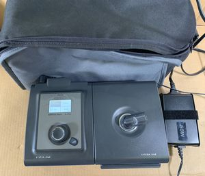 Philips Auto Cpap low hours for Sale in Avondale, AZ