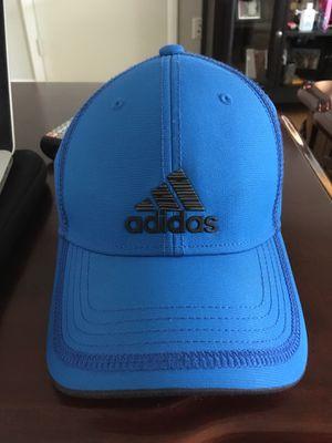 Adidas Hat for Sale in Salt Lake City, UT