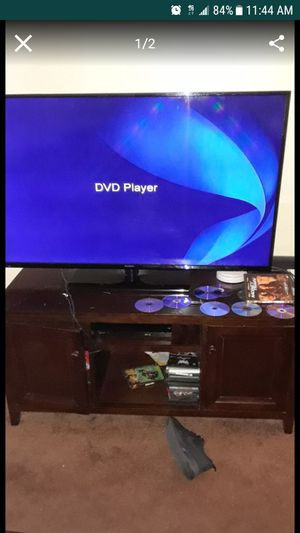 Westinghouse 55 inch 1080p for Sale in Fontana, CA