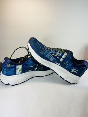 BROOKS WOMEN'S RUN BOSTON 2020 GHOST 12 - Size 8.5 Women's for Sale in Anaheim, CA