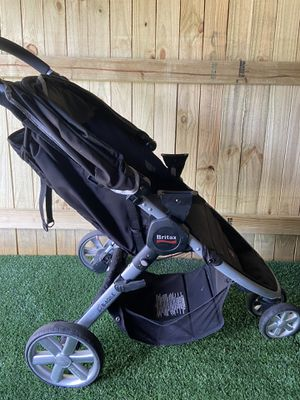 Britax Stroller for Sale in Arlington, TX
