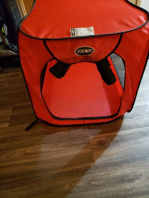 Dog crate for Sale in Taylor, MI