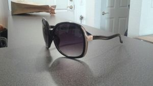 Women's aldo sunglass for Sale in Orlando, FL