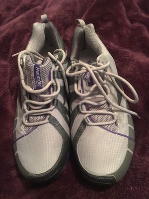 NEW Reebok Zigtech for Sale in St. Louis, MO