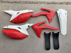 CR CRF parts for Sale in Chandler, AZ