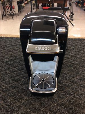 Keurig Single Brew Coffee Maker for Sale in Spring, TX